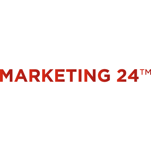Marketing 24